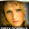Dessy Dobreva USA and Canada Tour 2016