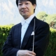 New York Festival Orchestra - Special concert dedicated to the 5th Anniversary Memorial after Japan's Earthquake and Tsunami