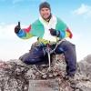Български успех! За два дни двама българи изкачиха Анапурна – най-смъртоносния връх в света