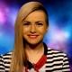 Поли на финала на Евровизия (ВИДЕО)