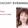 Pre-Season Concert