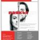 """Театралната постановка """"Паякът""""- петък, 10-ти февруари, 2017г."""