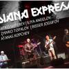 """Концерт Митко Щерев и """"Диана Еkспрес"""""""