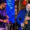 Romani Music with Yuri Yunakov & Sal Mamudoski