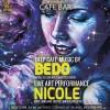 DEEP CAFE Music Art People 001