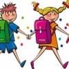"""Училище """"Хр.Ботев""""- Ню Йорк открива новата учебна година"""