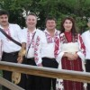 NYC Friday Sept. 22 - Kabile Band from Bulgaria