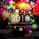 Bulgarian New Year's Eve Party 2018 in Astoria