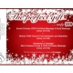 HOLIDAY SPECIALS - $99 for a Spa Package at Vivid Skin Rejuvenation!