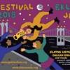Zlatne Uste Golden Festival 2018