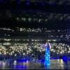 """Деси Добрева """"Лудо Младо"""" на турне в САЩ през Октомври 2018"""
