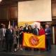 Годишна среща на Асоциацията на Генералните консули в Ню Йорк
