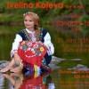 Ivelina koleva live in NYC
