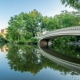 Central Park Secrets Walking Tour-clock Sunday, June 30, 2019 at 9:45 AM – 12 PM