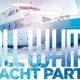 ALL WHITE ATTIRE MEMORIAL WEEKEND YACHT PARTY @ CABANA YACHT