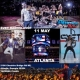 Svet - America Got Talent's finalist Concert-May 11, Sat. at 9:30 PM