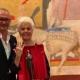 Райна Кабаиванска стана първият чужденец, получил италианската награда