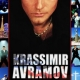 Krassimir Avramov Live in New York, Dec 14