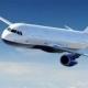 Cвързващи полети от летища в Европа до София, валидна за периода 22 май - 1 юни 2020 г.