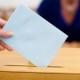 Приложение № 22-НС: Декларация пред СИК при гласуване извън страната