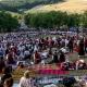 ПРОГРАМА на Фестивала на фолклорната носия - ЖЕРАВНА 2021