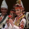 Folklore Ensemble BULGARE in USA