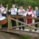 Kabile Bulgarian Wedding Band @ Balkan Cafe