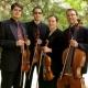 "Forte String Quartet makes Bulgaria proud in London / Струнен квартет ""Форте"" прославя България"