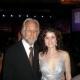 """42-та тържествена церемония по случай връчване наградите на  """"Songwriters Hall of Fame"""" (SHOF)"""