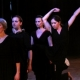 "ELEA GORANA DANCE COLLECTIVE Presents ""echoes from HOME"""