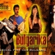 Bulgarika @ Balkan Cafe (Hungarian House, NYC), Nov 11, 2011 7:00 PM – Ivan Milev 50 years on the stage.