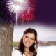 Friday, January 13th, 2012 Celebrating the Old Calendar New Year with a special guest from New York, MARIA KOLEVA