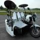 БеЕмВето (BMW) на всички ударни инструменти