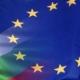 FT: България се пази от еврото