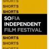 Bulgarian Film Festival 2013: Shorts, 2/23/13 @ 7PM