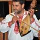 Bulgarian benefit dance party for Georgi Petrov