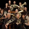 ZLATNE USTE BRASS BAND – 30th birthday party @ Balkan Camp