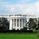 Какви ще са последствията от прекратената работа на администрацията в САЩ?