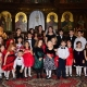 Български детски хор и училище «Гергана» – Коледен концерт