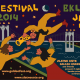 2014 Golden Festival – NYC's Festival of Music and Dance from the Balkans and Beyond