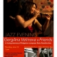 GergAna Velinova and Friends Jazz Evening