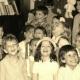 """Български детски хор и училище """"Гергана"""" търси учител по български народни танци"""