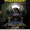 Първия в света фестивал на българското кино извън България навърши 10 години!