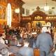 Bulgarian Children's Chorus and School Gergana – Christmas Concert on December 21, 2014
