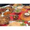 Девет постни ястия за Бъдни вечер (рецепти)