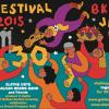 2015 Zlatne Uste Golden Festival