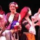 Yasna Voices & Friends @ Bulgarian Bar – Wild Dance Koprivshtitsa Fundraiser