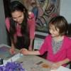 Българското изкуство разцъфва в  Ню Йорк