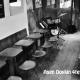 Asen Doykin 4tet at Whynot Jazz Club