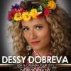 DESSY DOBREVA CONCERT IN NEW YORK, Saturday, October 24 @ 7pm